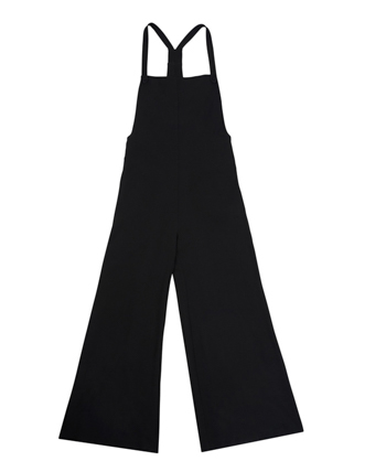 The must have jumpsuit