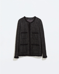 jacket_zara.jpg