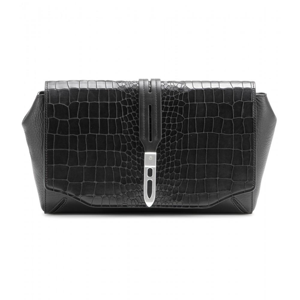 P00102603-Enfield-embossed-leather-clutch--STANDARD.jpg