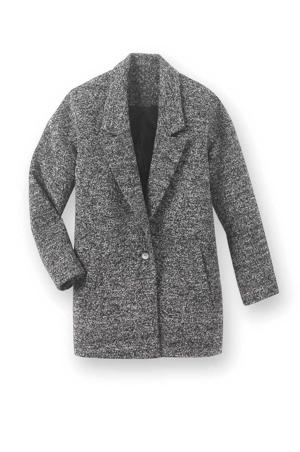coat (1 av 1).jpg
