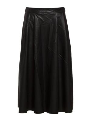 kjol (1 av 1).jpg