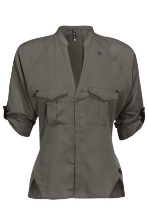 shirt (1 av 1).jpg