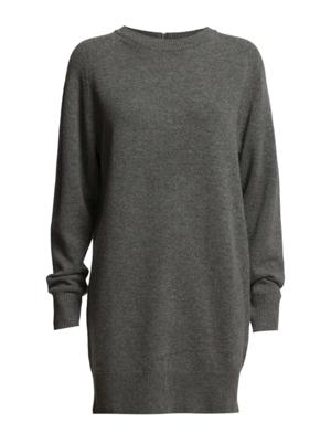 dress_knit (1 av 1).jpg