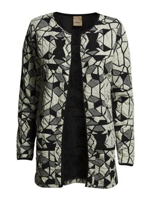 coat_.jpg