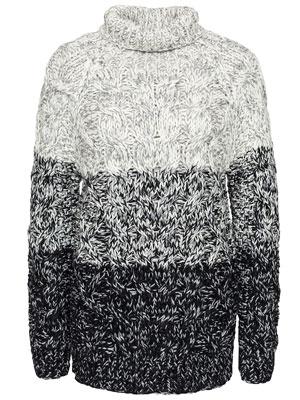 knit_.jpg