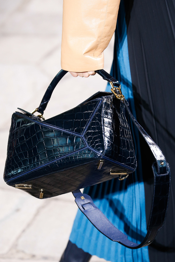 Pic:Style.com