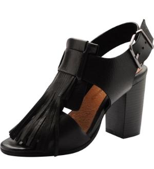 frige sandals