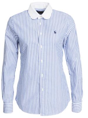 striped shirt ralph lauren