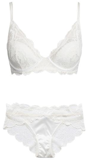 lace underwear calvin klein