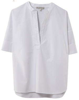 dagmar shirt