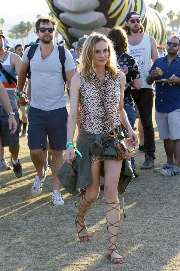 Diane-Kruger-Vogue-20Apr15-Splash_b_592x888.jpg