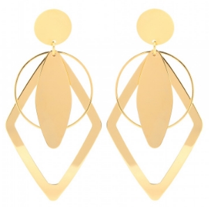 stella mccartney jewellery