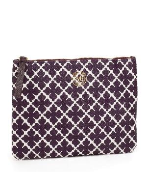 malene birger purse