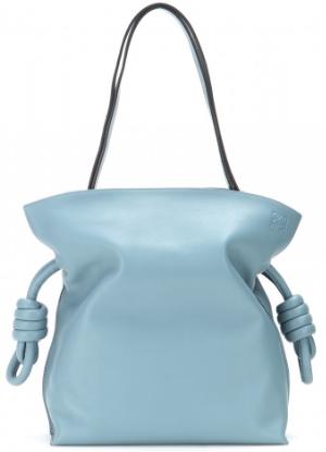 loewe bucket bag