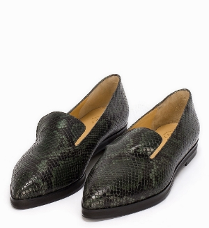 atp loafers
