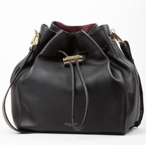 rag & bone drawstring bag
