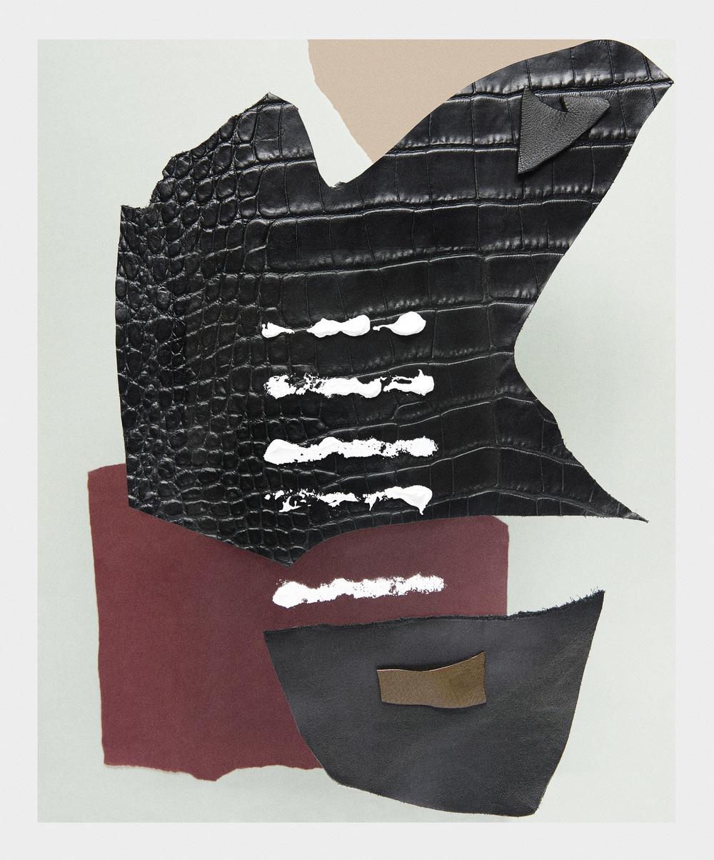 Art Collage Martin Vallin 3.jpg