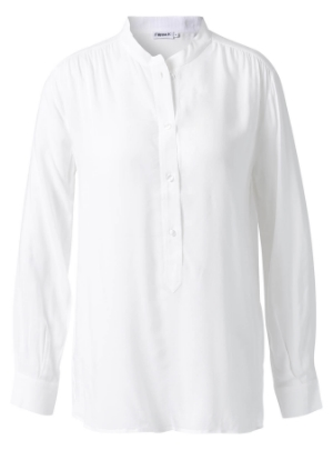 filippa k white shirt