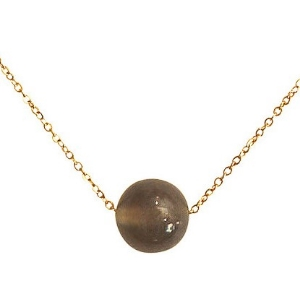 wos necklace