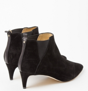 pointy boots atp