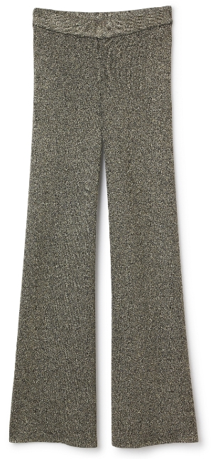 weekday trousers