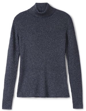 weekday knit polo