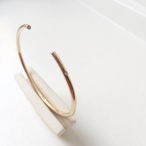 mumbai stockhom bracelet