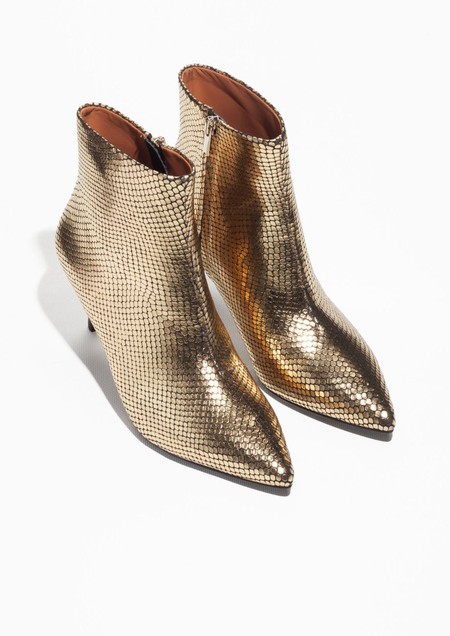gold-shoes-heels.jpg