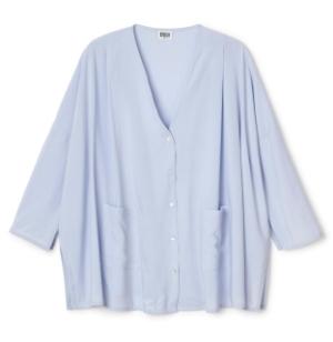 weekday-blue-shirt