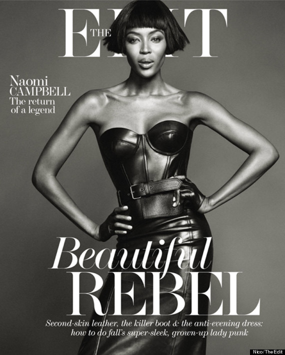 o-NAOMI-CAMPBELL-THE-EDIT-570.jpg