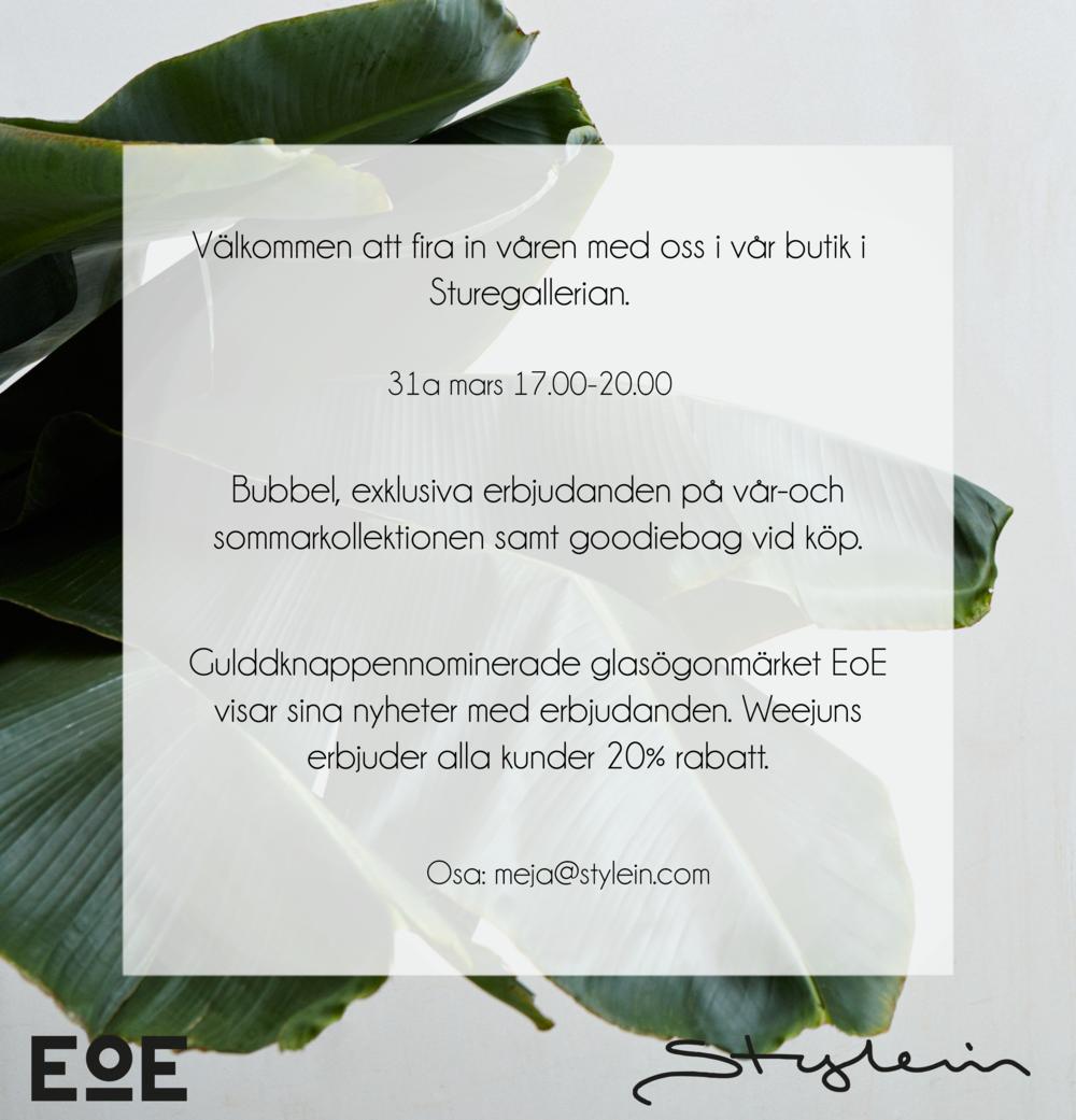 inbjudan event.png