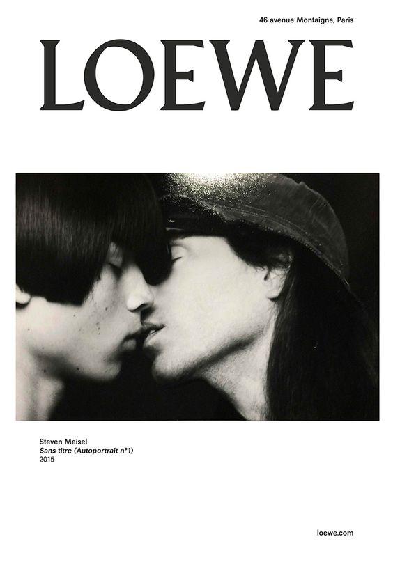 loewe_love.jpg