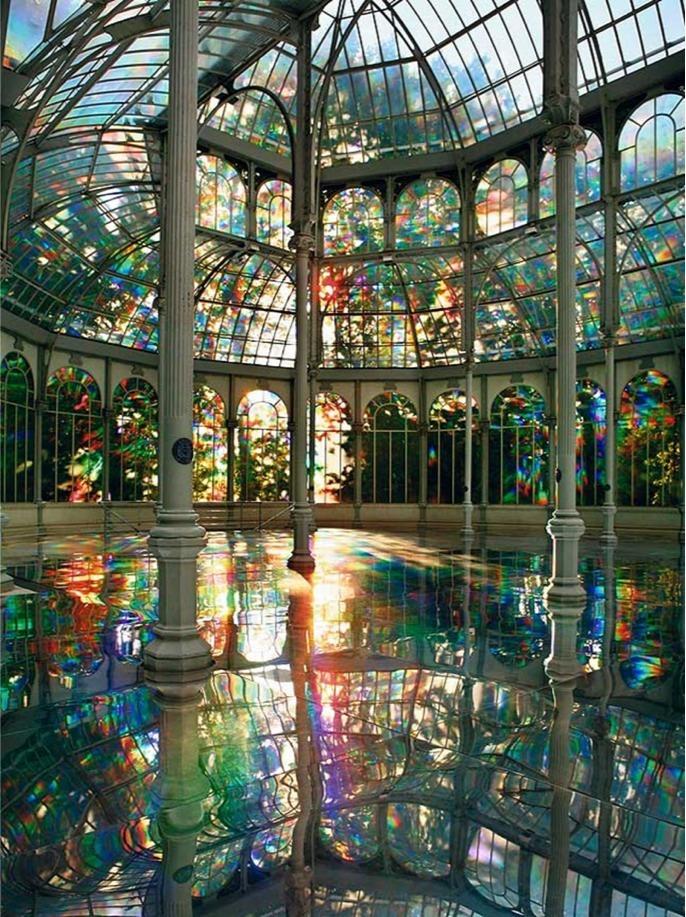 rainbow-palace-01.jpg