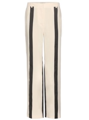 acne trousers