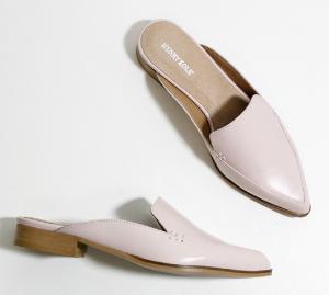 henry kole slippers