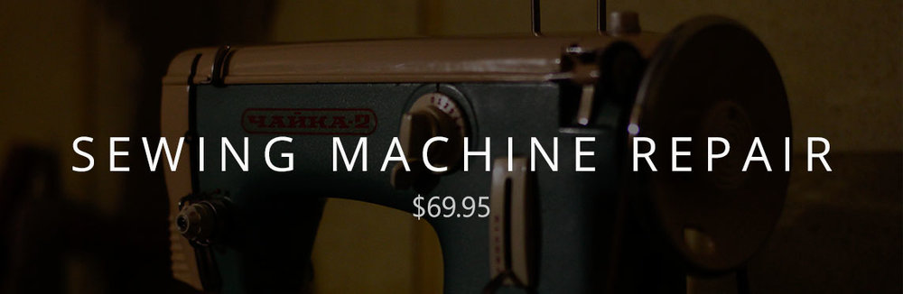 Sewing Machine Banner.jpg