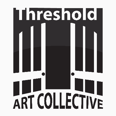 Threshold Art Collective
