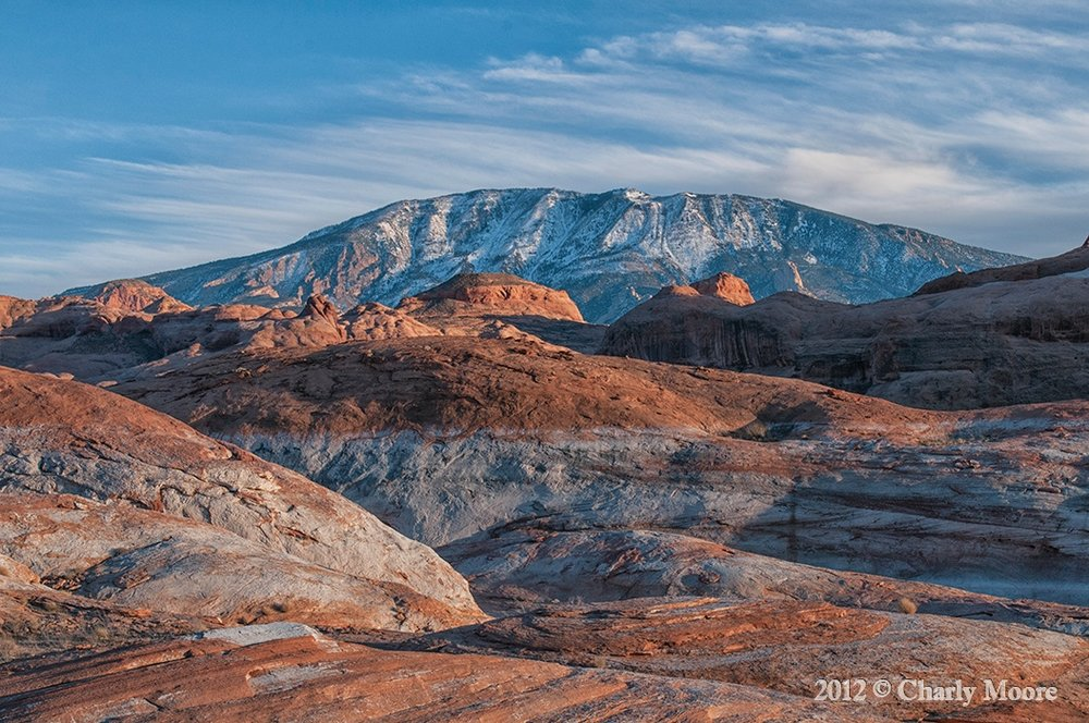 Navajo MtnCHARLYMOORE.jpg