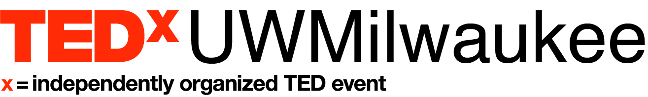 TEDxUWMilwaukee