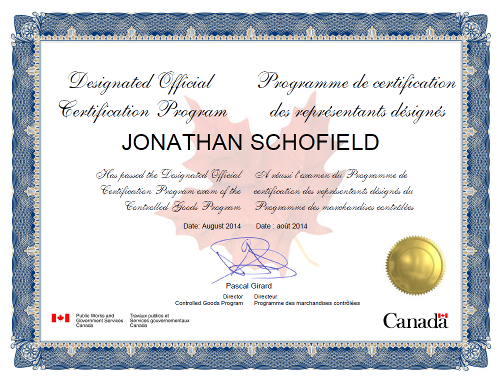 Jonathan Designated Official Certificate Program.png