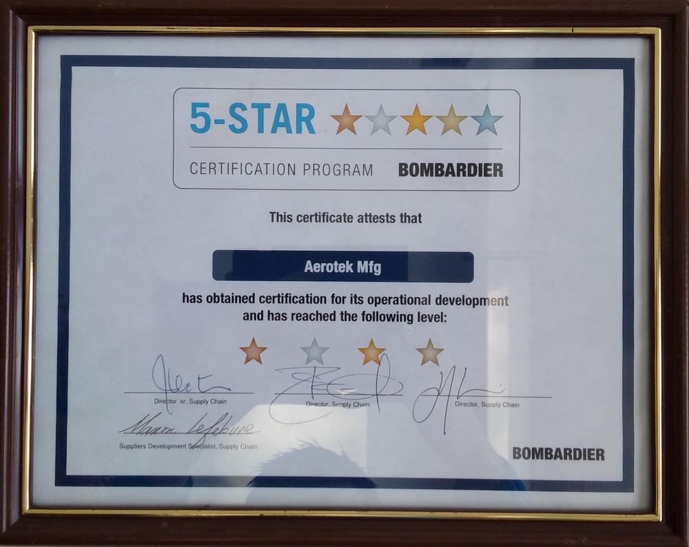 5 star certificate.jpg