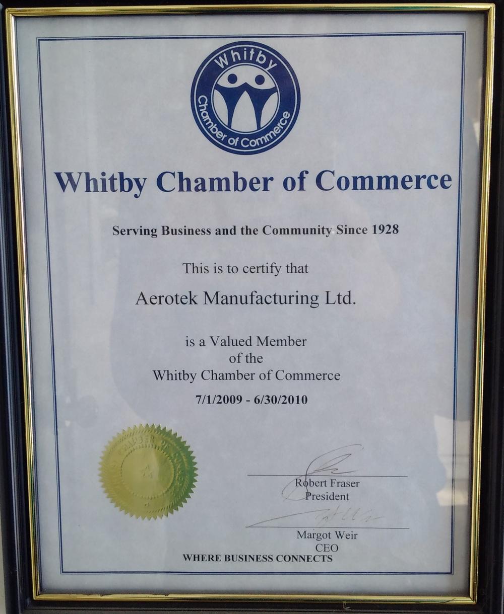 Whitby Chamber of Commerce.jpg