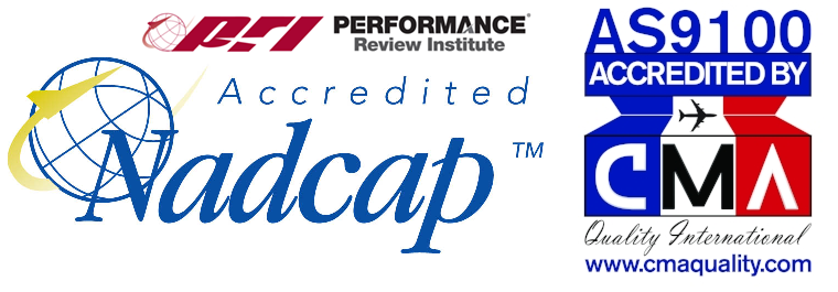 Quality Logos for Website - Nadcap, PRI, CMA.png