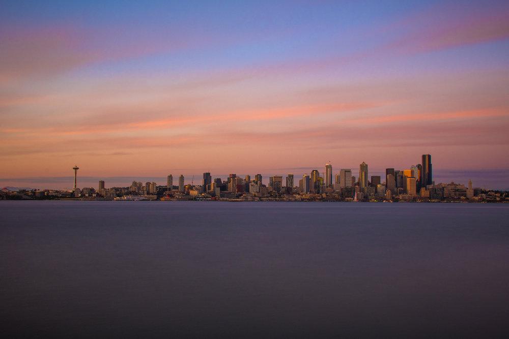 west-seattle-sunset-01.JPG
