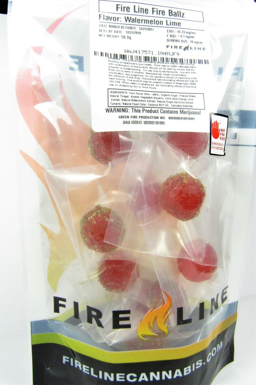 Fireballz.JPG