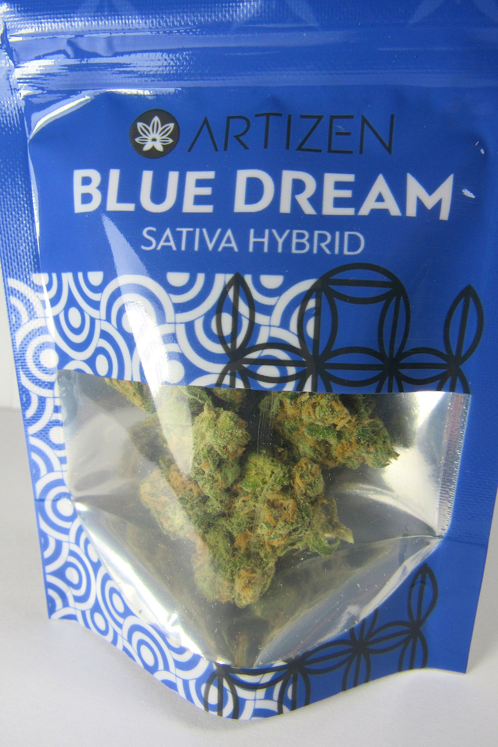 SaleArtizenBlueDream.JPG