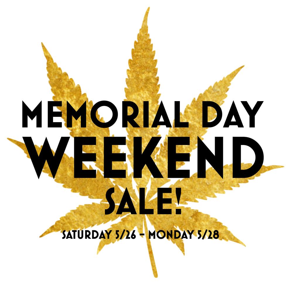 memorial day sale.png