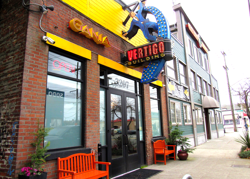 Ganja-Goddess-storefront.png