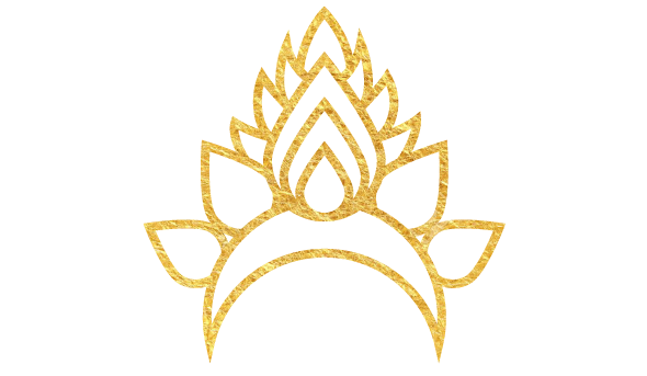 ganja-goddess-crown.png
