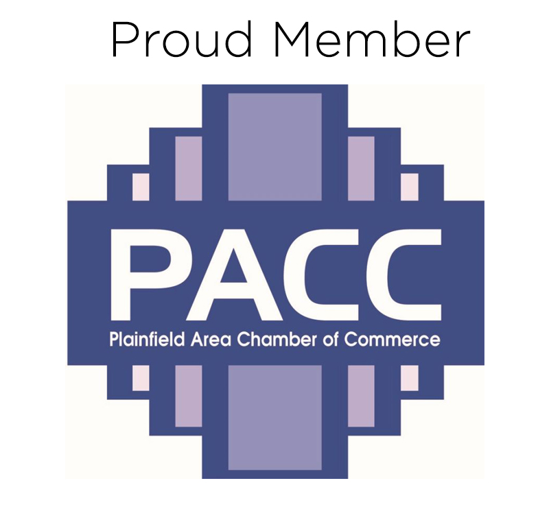 Plainfield Area Chamber of Commerce copy.jpg